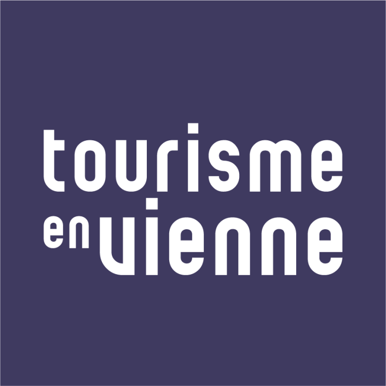/images/office_tourisme_poitiers.png